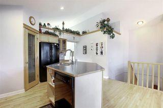 Photo 6: 209 Prestwick Estate Way SE in Calgary: McKenzie Towne Detached for sale : MLS®# A1058206