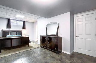 Photo 31: 209 Prestwick Estate Way SE in Calgary: McKenzie Towne Detached for sale : MLS®# A1058206