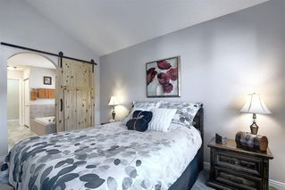 Photo 20: 209 Prestwick Estate Way SE in Calgary: McKenzie Towne Detached for sale : MLS®# A1058206