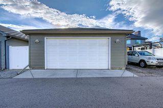 Photo 49: 209 Prestwick Estate Way SE in Calgary: McKenzie Towne Detached for sale : MLS®# A1058206