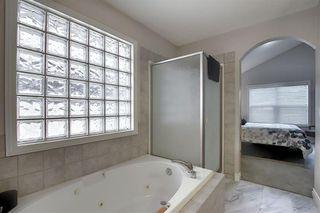 Photo 22: 209 Prestwick Estate Way SE in Calgary: McKenzie Towne Detached for sale : MLS®# A1058206