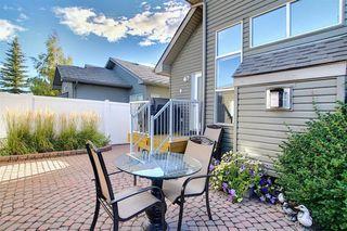 Photo 43: 209 Prestwick Estate Way SE in Calgary: McKenzie Towne Detached for sale : MLS®# A1058206