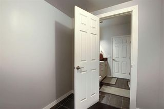 Photo 33: 209 Prestwick Estate Way SE in Calgary: McKenzie Towne Detached for sale : MLS®# A1058206