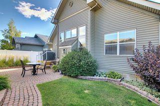 Photo 42: 209 Prestwick Estate Way SE in Calgary: McKenzie Towne Detached for sale : MLS®# A1058206