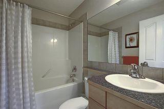 Photo 18: 209 Prestwick Estate Way SE in Calgary: McKenzie Towne Detached for sale : MLS®# A1058206