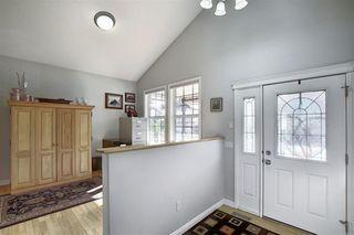 Photo 17: 209 Prestwick Estate Way SE in Calgary: McKenzie Towne Detached for sale : MLS®# A1058206