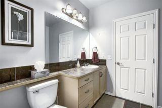 Photo 34: 209 Prestwick Estate Way SE in Calgary: McKenzie Towne Detached for sale : MLS®# A1058206