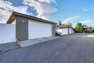 Photo 50: 209 Prestwick Estate Way SE in Calgary: McKenzie Towne Detached for sale : MLS®# A1058206