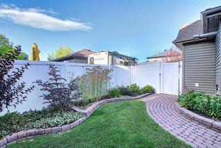 Photo 44: 209 Prestwick Estate Way SE in Calgary: McKenzie Towne Detached for sale : MLS®# A1058206