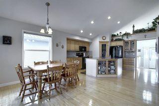 Photo 12: 209 Prestwick Estate Way SE in Calgary: McKenzie Towne Detached for sale : MLS®# A1058206