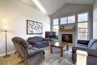 Photo 13: 209 Prestwick Estate Way SE in Calgary: McKenzie Towne Detached for sale : MLS®# A1058206