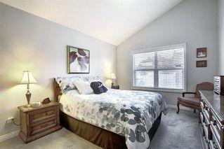 Photo 19: 209 Prestwick Estate Way SE in Calgary: McKenzie Towne Detached for sale : MLS®# A1058206