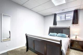 Photo 30: 209 Prestwick Estate Way SE in Calgary: McKenzie Towne Detached for sale : MLS®# A1058206