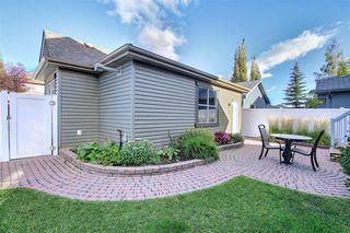 Photo 41: 209 Prestwick Estate Way SE in Calgary: McKenzie Towne Detached for sale : MLS®# A1058206