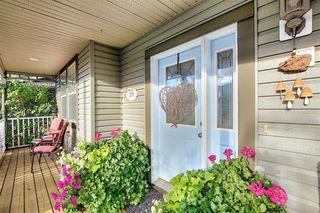 Photo 3: 209 Prestwick Estate Way SE in Calgary: McKenzie Towne Detached for sale : MLS®# A1058206
