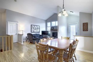 Photo 10: 209 Prestwick Estate Way SE in Calgary: McKenzie Towne Detached for sale : MLS®# A1058206