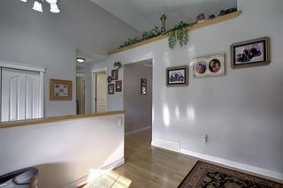 Photo 16: 209 Prestwick Estate Way SE in Calgary: McKenzie Towne Detached for sale : MLS®# A1058206