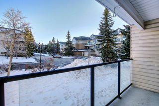 Photo 16: 1115 950 Arbour Lake Road NW in Calgary: Arbour Lake Apartment for sale : MLS®# A1057898