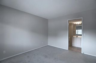 Photo 11: 1115 950 Arbour Lake Road NW in Calgary: Arbour Lake Apartment for sale : MLS®# A1057898