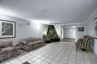 Photo 21: 1115 950 Arbour Lake Road NW in Calgary: Arbour Lake Apartment for sale : MLS®# A1057898