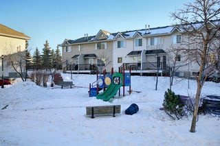 Photo 25: 1115 950 Arbour Lake Road NW in Calgary: Arbour Lake Apartment for sale : MLS®# A1057898