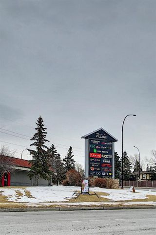 Photo 29: 1115 950 Arbour Lake Road NW in Calgary: Arbour Lake Apartment for sale : MLS®# A1057898