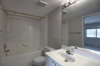 Photo 12: 1115 950 Arbour Lake Road NW in Calgary: Arbour Lake Apartment for sale : MLS®# A1057898