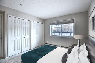 Photo 10: 1115 950 Arbour Lake Road NW in Calgary: Arbour Lake Apartment for sale : MLS®# A1057898