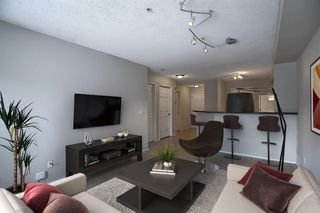 Photo 9: 1115 950 Arbour Lake Road NW in Calgary: Arbour Lake Apartment for sale : MLS®# A1057898