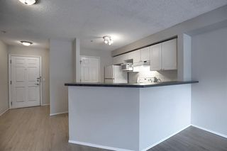 Photo 7: 1115 950 Arbour Lake Road NW in Calgary: Arbour Lake Apartment for sale : MLS®# A1057898