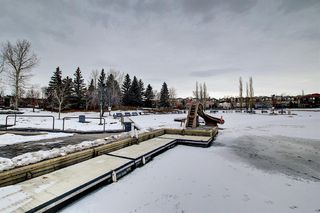 Photo 26: 1115 950 Arbour Lake Road NW in Calgary: Arbour Lake Apartment for sale : MLS®# A1057898
