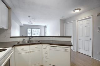 Photo 6: 1115 950 Arbour Lake Road NW in Calgary: Arbour Lake Apartment for sale : MLS®# A1057898
