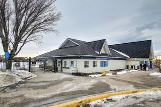 Photo 35: 1115 950 Arbour Lake Road NW in Calgary: Arbour Lake Apartment for sale : MLS®# A1057898