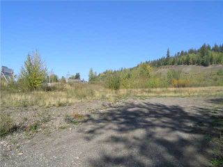 Photo 2: 971 HART Highway in PRINCE GEORGE: Hart Highway Commercial for sale (PG City North (Zone 73))  : MLS®# N4503912