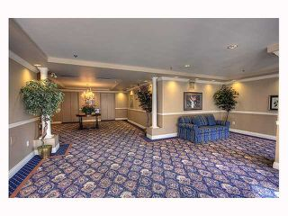 "Photo 2: 219 8580 GENERAL CURRIE Road in Richmond: Brighouse South Condo for sale in ""QUEEN'S GATE"" : MLS®# V815169"