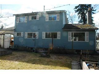 "Photo 9: 2850 20TH Avenue in Prince George: Seymour House for sale in ""SEYMOUR SUB"" (PG City Central (Zone 72))  : MLS®# N199884"
