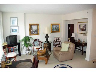 "Photo 4: 402 813 AGNES Street in New Westminster: Downtown NW Condo for sale in ""THE NEWS"" : MLS®# V825673"