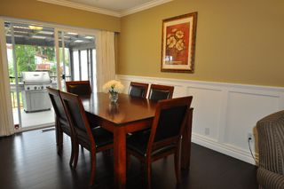Photo 6: 32050 SANDPIPER Place in Mission: Mission BC House for sale : MLS®# F1026223