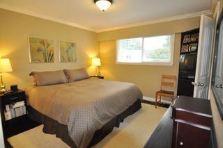 Photo 11: 32050 SANDPIPER Place in Mission: Mission BC House for sale : MLS®# F1026223