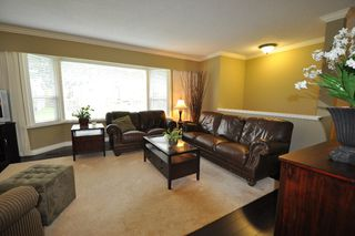 Photo 9: 32050 SANDPIPER Place in Mission: Mission BC House for sale : MLS®# F1026223