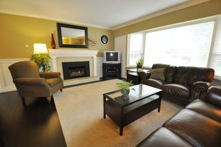 Photo 7: 32050 SANDPIPER Place in Mission: Mission BC House for sale : MLS®# F1026223
