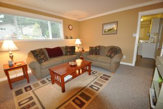 Photo 16: 32050 SANDPIPER Place in Mission: Mission BC House for sale : MLS®# F1026223
