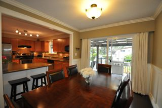 Photo 5: 32050 SANDPIPER Place in Mission: Mission BC House for sale : MLS®# F1026223