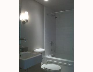 """Photo 4: 1702 9188 COOK Road in Richmond: McLennan North Condo for sale in """"RESIDENCE ON THE PARK"""" : MLS®# V740314"""
