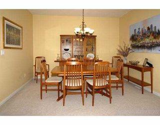 Photo 4: 4771 GARRY Street in Richmond: Steveston South Townhouse for sale : MLS®# V625257