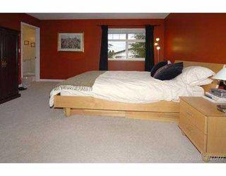 Photo 9: 4771 GARRY Street in Richmond: Steveston South Townhouse for sale : MLS®# V625257