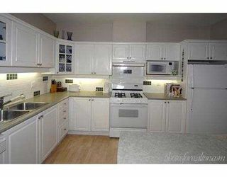 Photo 6: 4771 GARRY Street in Richmond: Steveston South Townhouse for sale : MLS®# V625257