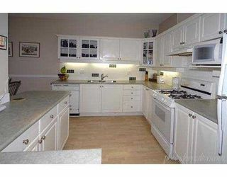 Photo 5: 4771 GARRY Street in Richmond: Steveston South Townhouse for sale : MLS®# V625257
