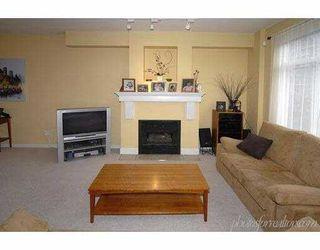 Photo 2: 4771 GARRY Street in Richmond: Steveston South Townhouse for sale : MLS®# V625257