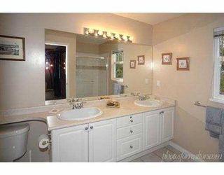 Photo 10: 4771 GARRY Street in Richmond: Steveston South Townhouse for sale : MLS®# V625257